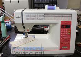 20150530brotherミシン修理861大阪市ミシン修理.jpg