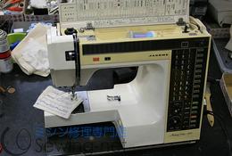 2010609ジャノメミシン6000愛知県あま市ミシン修理.jpg