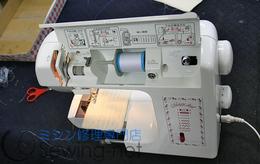 20150604トヨタミシン修理EM695愛知県ミシン修理.jpg