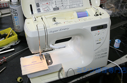20150606jukiミシン修理埼玉県加須市ミシン修理hzl640.jpg