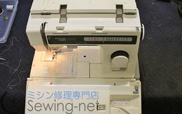 20150624riccarーNC3ミシン修理滋賀県湖南市ミシン修理.jpg