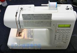 20151601福井県ミシン修理ジャノメミシン修理7700.jpg