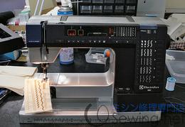 20150624electrolux980兵庫県伊丹市ミシン修理.jpg