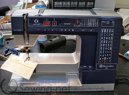 20150624electrolux990静岡県浜松市ミシン修理.jpg