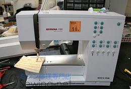 20150709berninaミシン修理130茨城県水戸市ミシン修理.jpg