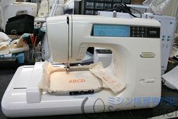 20150710ブラザーミシン修理897広島県広島市ミシン修理.jpg