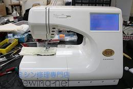 20150712ジャノメミシン修理セシオ広島県尾道市ミシン修理.jpg