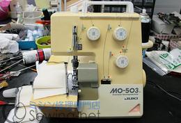20150804jukiミシン修理MO503和歌山県ミシン修理.jpg