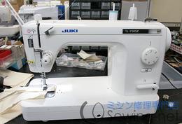 20150813jukiミシン修理y-10sp千葉県浦安市ミシン修理.jpg
