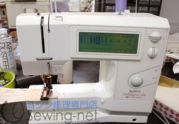 20150903berninaミシン修理1530長崎県西彼杵郡ミシン修理.jpg