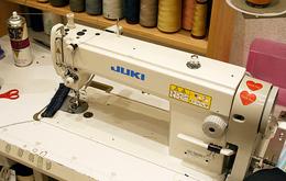 20150909juki工業用ミシン修理ddl-5600n-7堺市ミシン修理.jpg