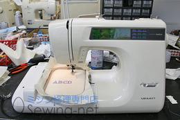 20150923brotherミシン修理894大阪市北区ミシン修理.jpg