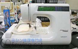 20151001brotherミシン修理894愛知県豊川市ミシン修理.jpg