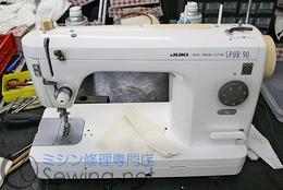 20151017jukiミシン修理tl90奈良県ミシン修理.jpg
