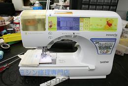 201051121ブラザーミシン修理inovis大阪府堺市ミシン修理.jpg
