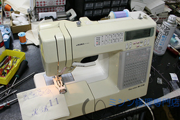 20151029jukiミシン修理1800和歌山市ミシン修理.jpg