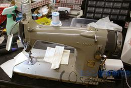 20151101riccarミシン修理rt2和歌山県東牟婁郡ミシン修理.jpg