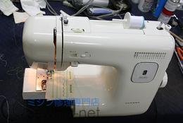 20151123ジャノメミシン修理s6060大阪府吹田市ミシン修理.jpg
