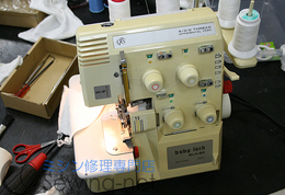 20151123ロックミシン修理bl4-85京都市南区ミシン修理.jpg