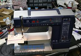 20151123electroluxミシン修理990s兵庫県西宮市ミシン修理.jpg