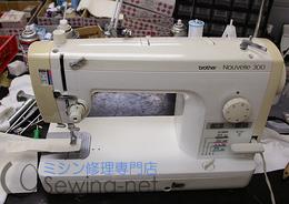 20151124ブラザーミシン修理ta3-629大阪府堺市ミシン修理.jpg