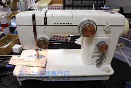 20151211janomeミシン修理802兵庫県尼崎市ミシン修理.jpg