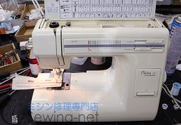 20151212janomeミシン修理640東京都北区ミシン修理.jpg
