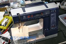 20160201elctrolux990ミシン修理兵庫県.jpg