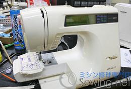 20160305ブラザーミシン修理894大阪府.jpg