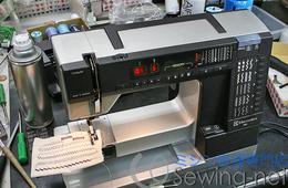 20160310electrolux980ミシン修理東京都.jpg