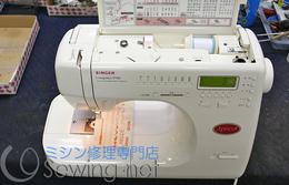 20160312シンガーミシン修理9780大阪府.jpg