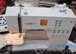 20160525berninaミシン修理130神奈川県.jpg
