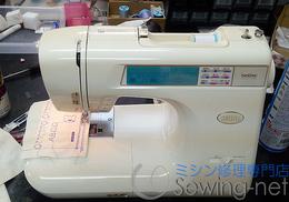 20160610brotherミシン修理899大阪府.jpg