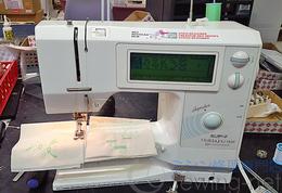 20160702berninaミシン修理1630静岡県ミシン修理.jpg