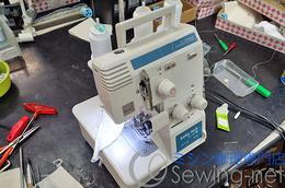 20160710ジューキロックミシン修理bl437m千葉県ミシン修理.jpg