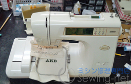 20160716brotherミシン修理896静岡県.jpg