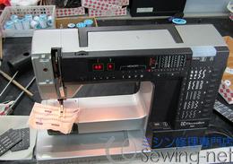 20160906electroluxミシン修理980神奈川県.jpg