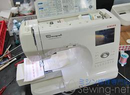 20161201singerミシン修理9700大阪府.jpg
