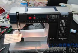 20161215electrolux980ミシン修理大阪府.jpg