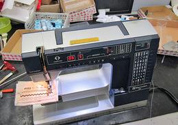 20170225electrolux990ミシン修理.jpg