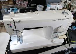 20170301brother職業用ミシン修理東京都.jpg