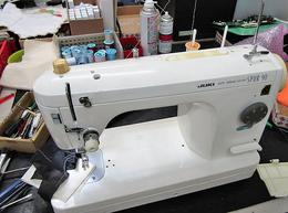 20170410jukiミシン修理tl90東京都ミシン修理.jpg