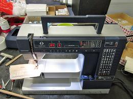 20170420electrolux990ミシン修理兵庫県ミシン修理.jpg