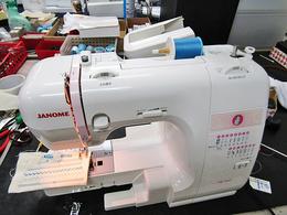 20170420janomeミシン修理jq-460徳島県ミシン修理.jpg