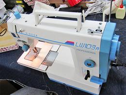 20170601singer-lw103ミシン修理山口県.jpg