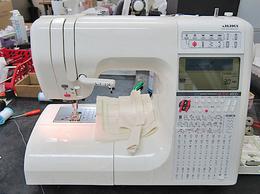 20170711juki-hzl4800ミシン修理東京都.jpg