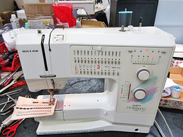 20170720bernina1090ミシン修理神奈川県.jpg