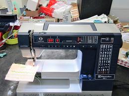 20170801electrolux990sミシン修理千葉県.jpg
