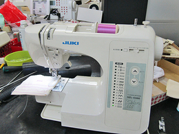 20170830juki-hzl666ミシン修理埼玉県狭山市.jpg