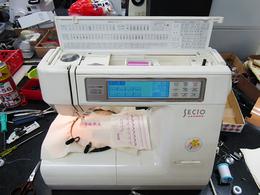 20170902ジャノメミシン修理セシオ8100大阪市住吉区.jpg